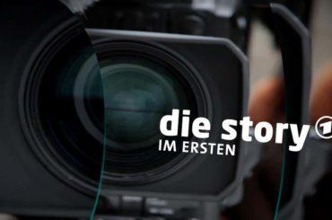 ARD-Story: Eine klare ideologische Botschaft