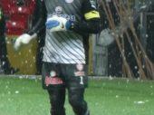 Ehemaliger türkischer Fußball-Nationaltorwart Ömer Çatkıç verhaftet