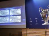 Schwere Gegner für Medipol Başakşehir und TSG Hoffenheim