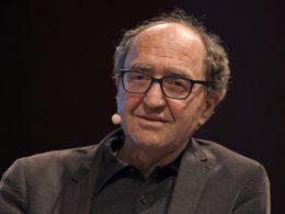 Türkeilässt Kölner Schriftsteller in Spanien festnehmen