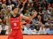 «Traum» von Istanbul: Basketball- EM beginnt