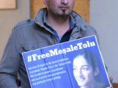 Vorerst kein Fortschritt für inhaftierte Deutsche in der Türkei