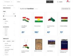 """Real zum Boykottaufruf von Deutsch-Türken: """"Produkte werden von Drittanbietern angeboten"""""""