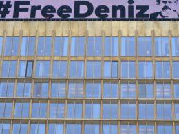 Keine Mehrheit in der deutschen Wirtschaft: Springer sagt Anzeigenaktion in der Türkei mit DAX-Konzernen ab
