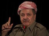 Barsani erklärt Sieg bei Unabhängigkeitsreferendum