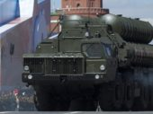 Erdogan verteidigt S-400-Kauf von Russland – USA besorgt