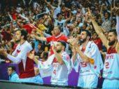 Erfolgreicher Abend für türkischen Sport