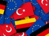 Deutsch-Türkische Krise: Merkel hält neben Abbruch auch Aussetzen der Türkei-Verhandlungen für möglich