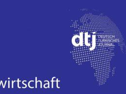EU-Finanzminister beraten über Mehrwertsteuer für Online-Angebote