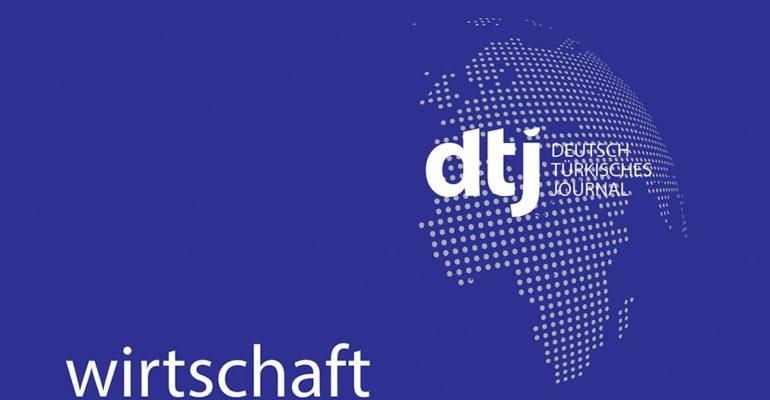 EU-Sozialminister beraten Maßnahmen gegen Sozialdumping