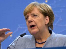 Finanzhilfen an die Türkei: EU hat sich für Kürzung entschieden
