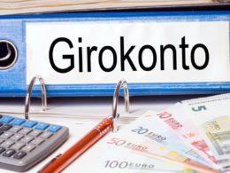 Kostenloses Girokonto – ein Auslaufmodell?