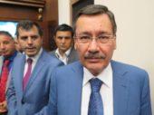 Umstrittener Bürgermeister von Ankara tritt zurück