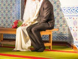 Türkei erlaubt zivile Eheschließungen durch islamische Rechtsgelehrte
