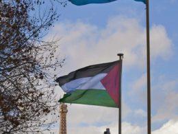 Krach um Palästina: USA und Israel ziehen sich aus Unesco zurück