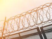 Terrorschutz: Türkische Mauer an Grenze zu Syrien fast fertig