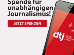 A Haber nimmt dpa Bericht als Anlass für Fake News