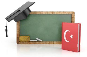 Länder wollen Türkischunterricht in Deutschland kritisch begleiten