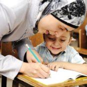 Klage des Zentralrats der Muslime und Islamrat über Religionsunterricht