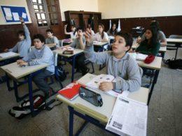 Türkisch-Unterricht an deutschen Schulen: KMK will prüfen