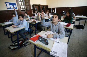 Hamburgs Schulsenator dringt auf mehr Türkisch an staatlichen Schulen