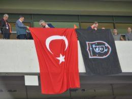 Hoffenheim gegen Basaksehir-Altstars: «Da erwartet uns Unangenehmes»