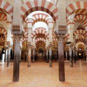"""""""Unwiderlegbare historische Tatsache, dass Islam Teil der europäischen Geschichte ist"""""""