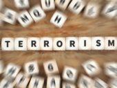 Russischer Geheimdienst warnt vor neuem Terrornetzwerk