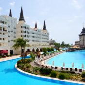 Gast muss für falsches Hotel in der Türkei entschädigt werden