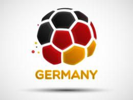 DFB-Slogan für EM-Bewerbung: «Vereint im Herzen Europas»