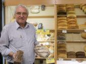 Exotisches aus Deutschland: Kirgisen lieben Brot aus dem Schwarzwald