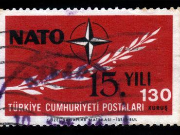 Eklat in Norwegen: Türkei zieht nach Eklat Soldaten aus Nato-Manöver ab