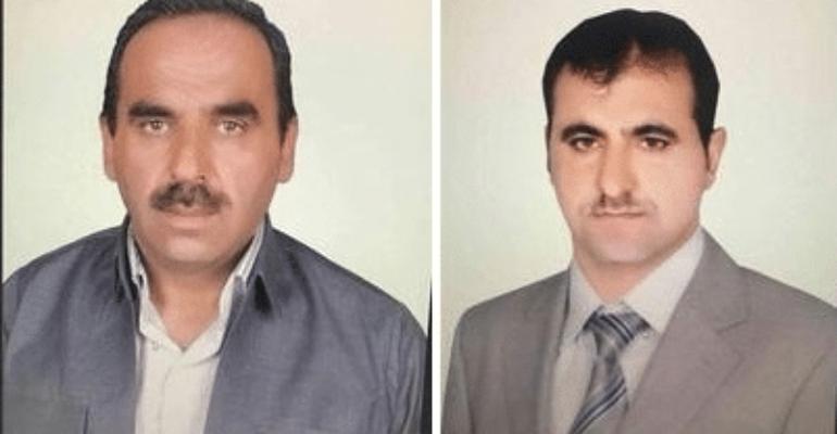 Acht Sicherheitskräfte bei Gefechten mit PKK in Türkei gefallen