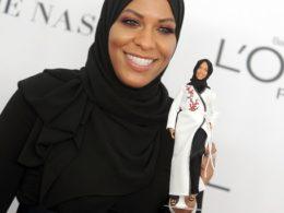 Debatte um Barbie mit Kopftuch – Vielfalt oder Einfalt?